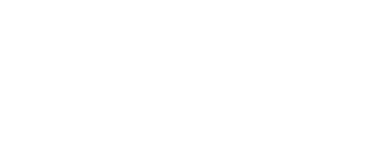 Copywrite Options-Intelligence